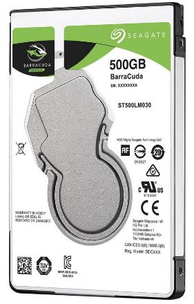 Seagate_ST500LM030-barracuda-500gb-sata-iii-128mb-6gb-s-notebook-hdd.jpg